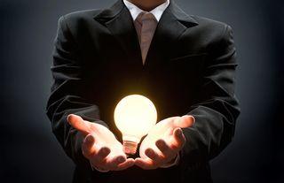 Small-business-idea-3