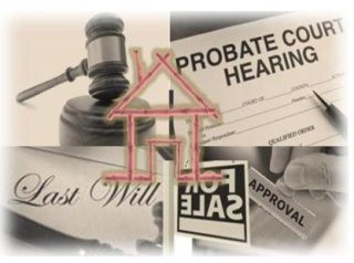 Interested-party-texas-probate